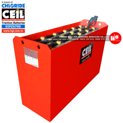 binh-dien-xe-nang-chloride-ceil-700ah-5IPZS700-2