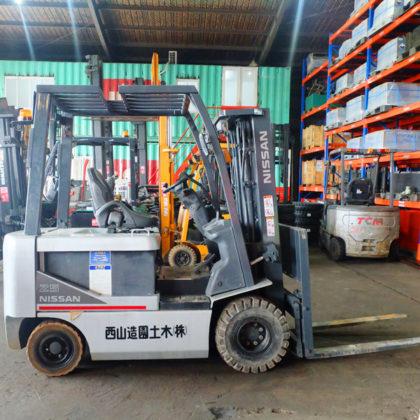 xe-nang-nissan-2.5tan-P1B2L25U-169-p0