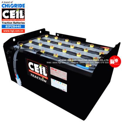 binh-dien-xe-nang-chloride-ceil-440ah-8IPZB440-chinh-hang