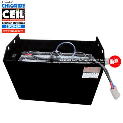 binh-dien-xe-nang-chloride-ceil-450ah-6IPZB450-3