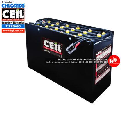binh-dien-xe-nang-chloride-ceil-495ah-9IPZB495