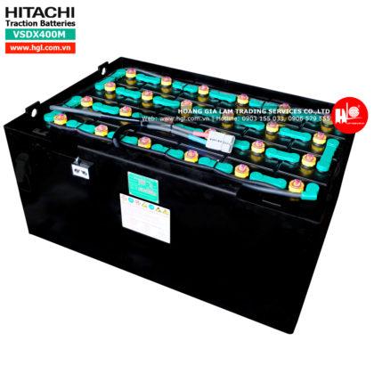binh-dien-xe-nang-hitachi-400ah-VSDX400M-1