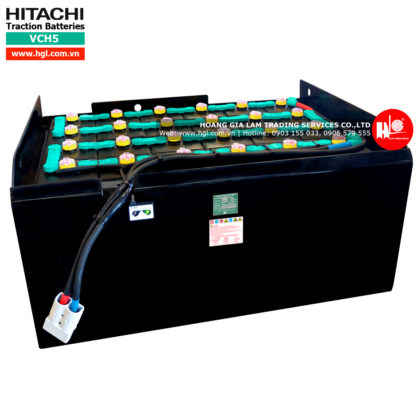 binh-dien-xe-nang-hitachi-525ah-VCH5-1