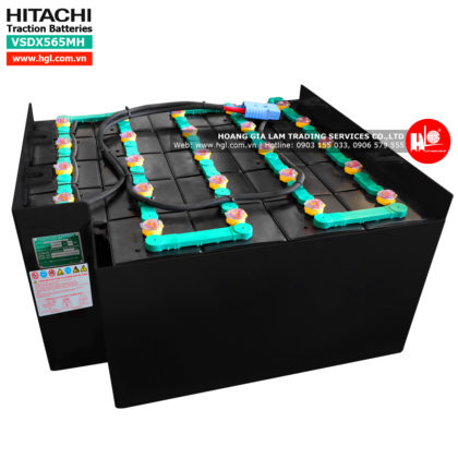 binh-dien-xe-nang-hitachi-565Ah-VSDX565MH-a2