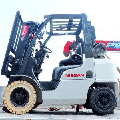 xe-nang-gas-xang-nissan-2.5-tan-NP1F2A25D-41-p