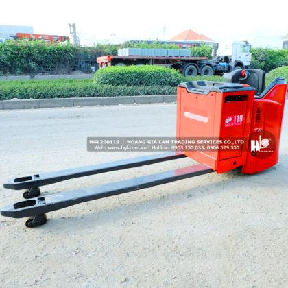 xe-nang-linde-T20AP-119-p1