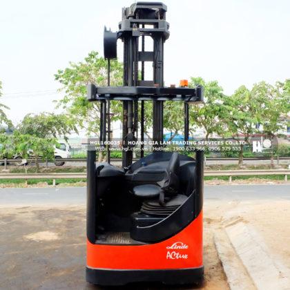 xe-nang-linde-R16HD-35-hgl-1