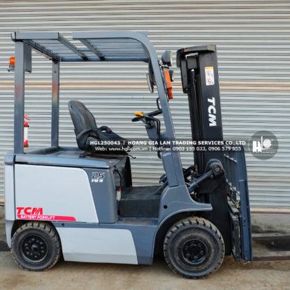 xe-nang-tcm-2.5tan-FB25-7-43-p5