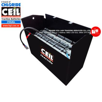 binh-dien-xe-nang-chloride-ceil-390ah