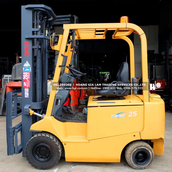 xe-nang-nichiyu-FB25P-75B-400SF-2.5tan-268-hgl2