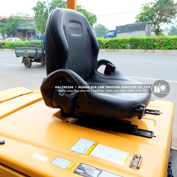 xe-nang-nichiyu-FB25P-75B-400SF-2.5tan-268-hgl7