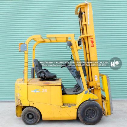 xe-nang-nichiyu-FB25P-75B-450SF-269-hgl-1