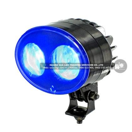 den-canh-bao-an-toan-mau-xanh-cho-xe-nang-spotlight-hgl-3