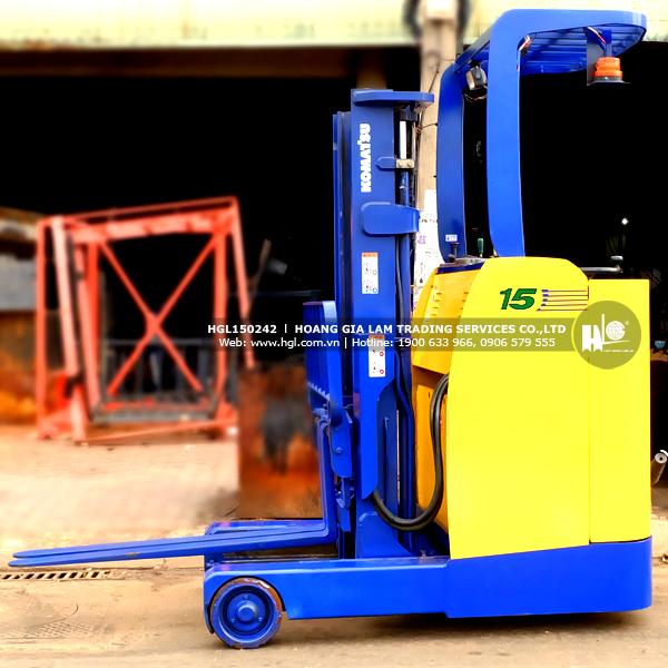 xe-nang-komatsu-1.5tan-FB15RL-11-242-hgl-4