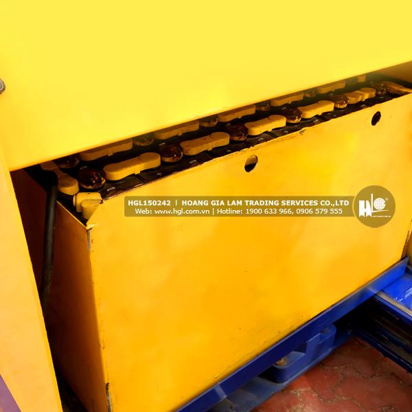 xe-nang-komatsu-1.5tan-FB15RL-11-242-hgl-5