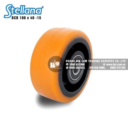 banh-can-bang-xe-nang-dien-linde-t20ap-100x40-15 (3)