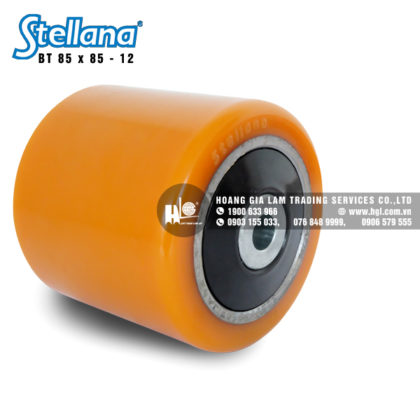 banh-tai-xe-nang-dien-linde-t16-t16p-t20p-85x85-12 (2)