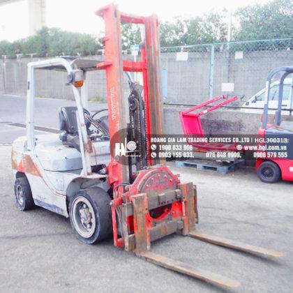 xe-nang-diesel-toyota-50-8fd30-hgl300313 (6)