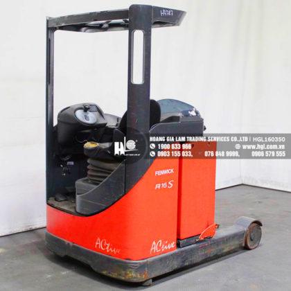 xe-nang-linde-r16shd-12-hgl160350 (1)