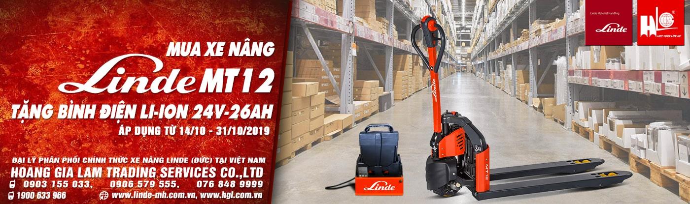 mua-xe-nang-tay-dien-linde-mt12-tang-binh-dien-li-ion-24v-26ah-min